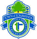 town of tonawanda recreation kenton friends of youth